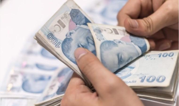 2018 vergi rekortmenleri açıklandı