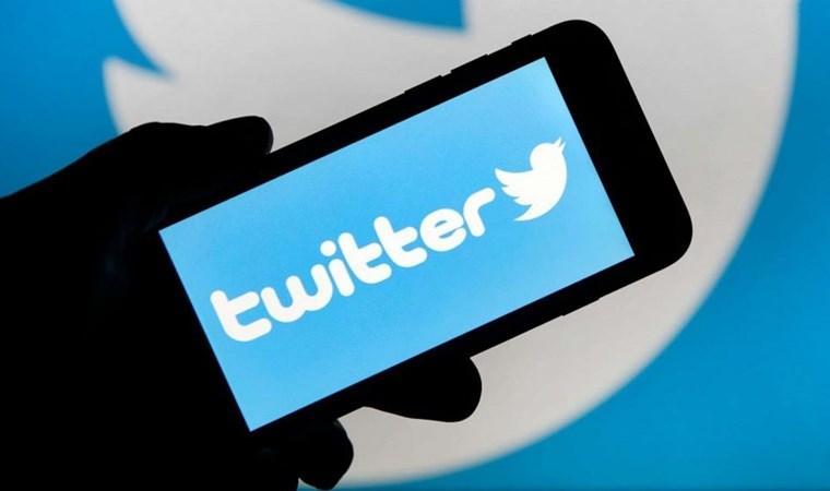 Twitter'dan, İngiliz Muhafazakârlara TV tartışması sırasında halkı yanıltma suçlaması