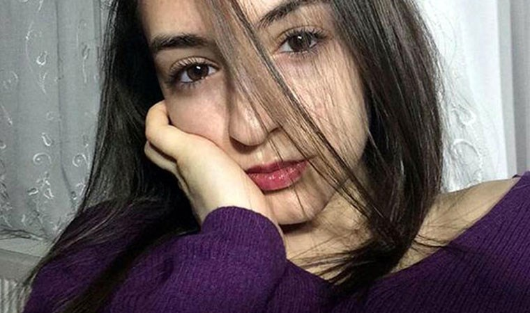 Güleda cinayetinde kan donduran ayrıntı