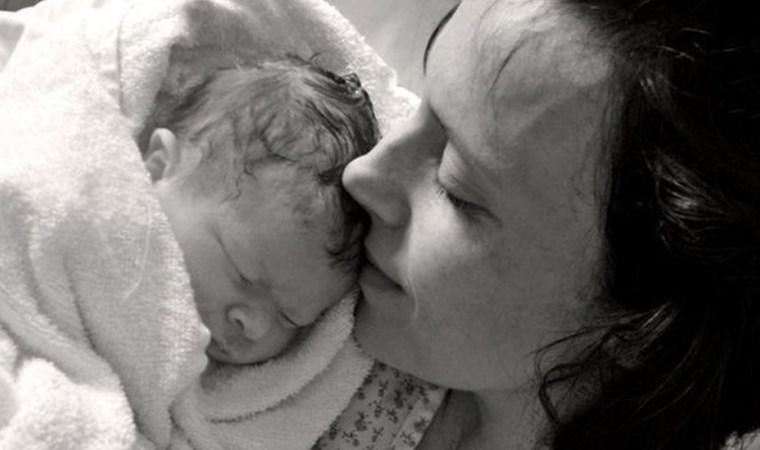 42 bebeğin ölümünden sorumlu tutuluyor: 'Bebekleri hastanenin zehirli kültürü öldürdü'