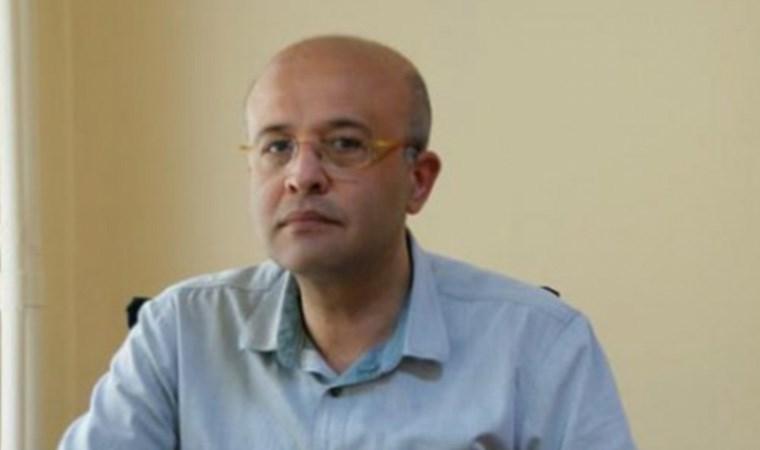 Ahmet Takan saldırıya uğradı