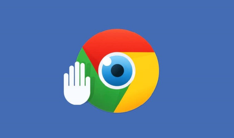 Google Chrome kullananlar dikkat! Kritik güvenlik açığı