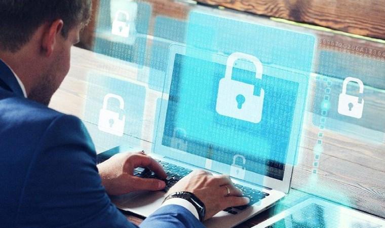 Siber risklere karşı önemli uyarı