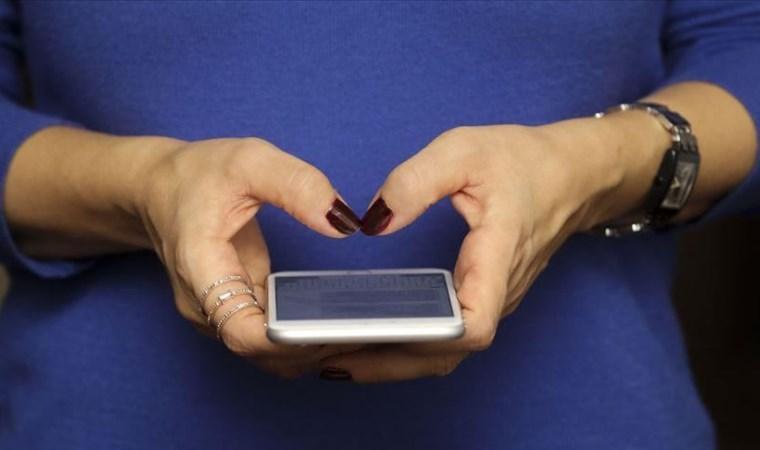 En fazla bakteri cep telefonlarında çıktı