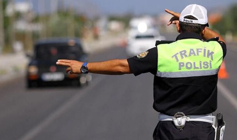 Araç sahipleri dikkat! Cezası 2 bin 869 TL