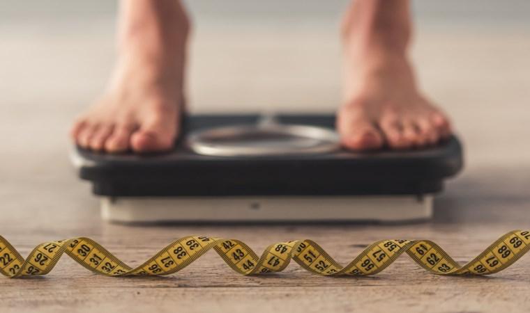 Ketonejik diyette bu 8 uyarıya dikkat