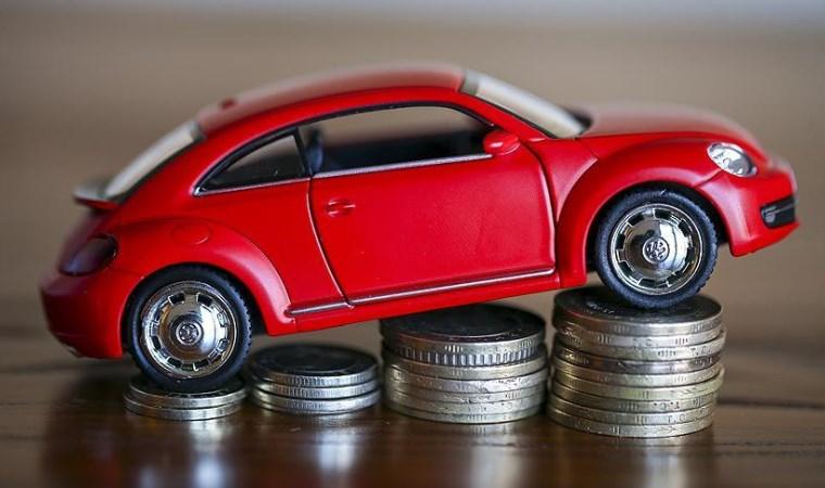 Üç banka daha taşıt kredisi kampanyasına katıldı: Hangi araçlar alınabilecek