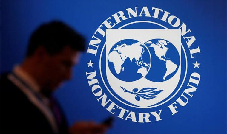 IMF'den Euro Bölgesi'ne kötü haber!