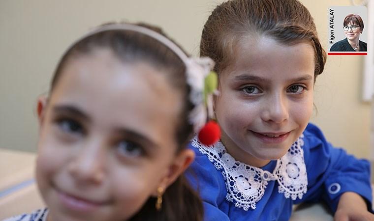 Eğitim Reformu Girişimi, Türkiye'nin 'eğitime erişim' karnesini açıkladı