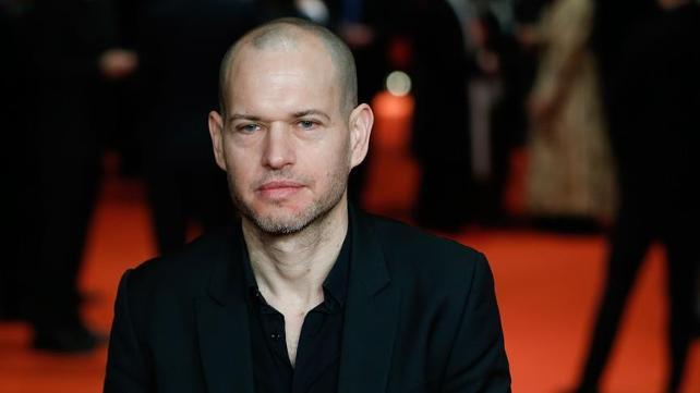Berlinale'de 'Altın Ayı' ödülünü 'Synonyms' filmi kazandı