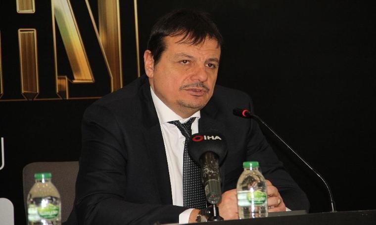 """""""Olympiakos zaferinin sırrı savunma"""""""