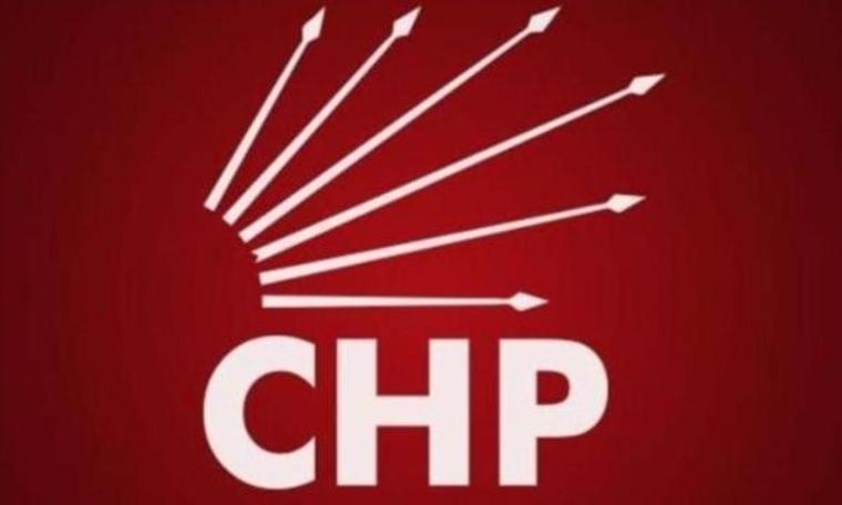 Cumhuriyet Mobil Haber Chp Is Bankasi Na Cokmek