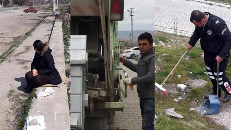 Cumhur İttifakı'nda büyük ortak küçük ortağa araba saydırıyor