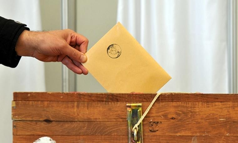 CHP, Büyükçekmece iddialarını Meclis gündemine taşıdı