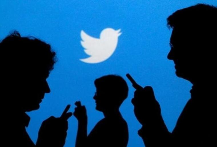 Twitter 100 bin hesabı neden askıya aldı?