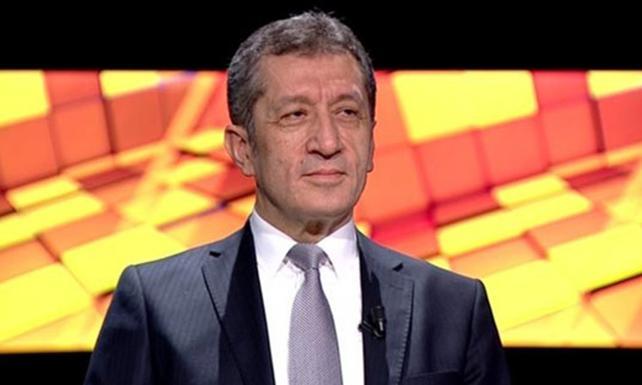 Bakan Selçuk açıkladı: Okulların tatil programları değişiyor