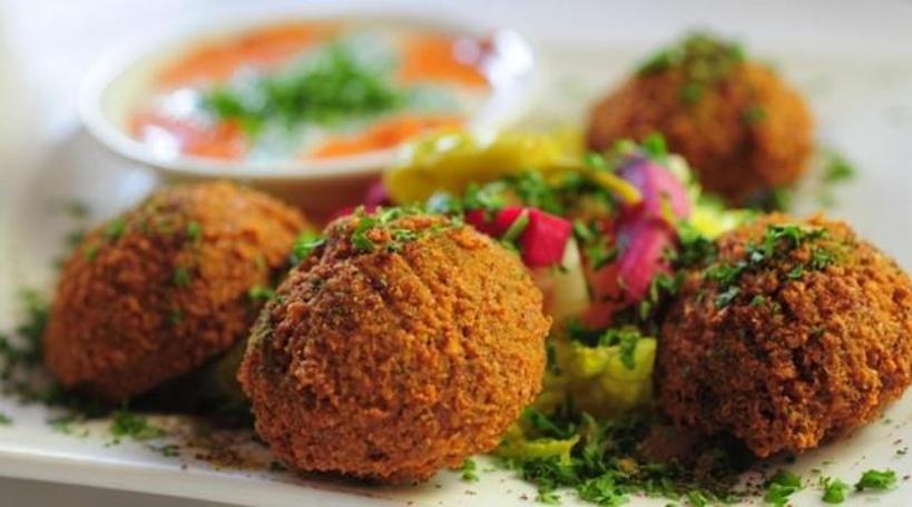 Vegan yemekler keşfedecek adaylar aranıyor: Yılda 66 bin dolar maaş