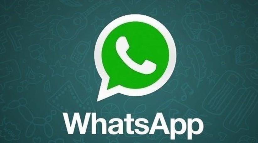 WhatsApp'tan çok konuşulacak yasak!