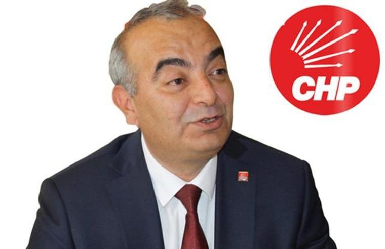 Devrek'te, CHP'nin 15 yıllık özlemi bitti