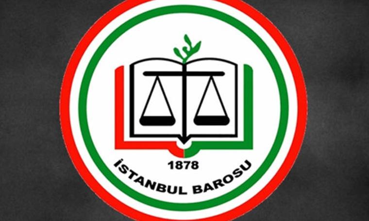 İstanbul Barosu: Bütün yurttaşlar bu seçimin sonucunu bilmektedir