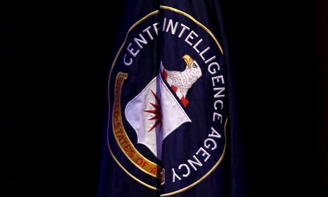 Çin'e çalışan eski CIA ajanı için istenen ceza belli oldu