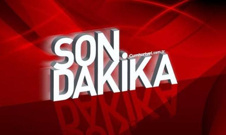 """""""Seçim yenilenirse adaylar değişecek mi?"""" AKP'li Yavuz'dan o soruya yanıt"""