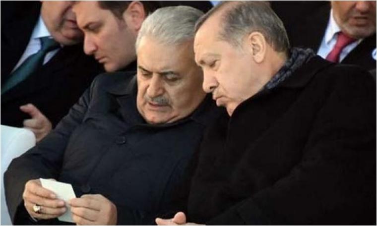 Seçim iptali: Erdoğan'ın en büyük hatası