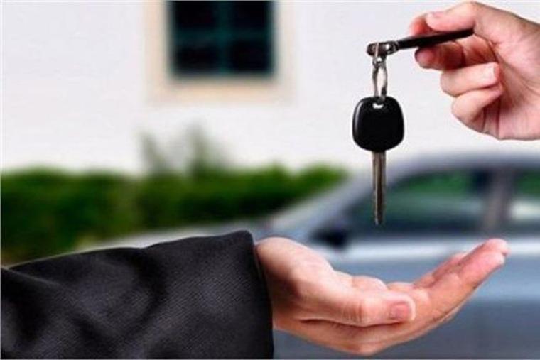 Otomobil pazarı küçüldü, yılın ilk yarısındaki daralma yüzde 45