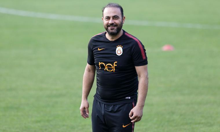 Hasan Şaş