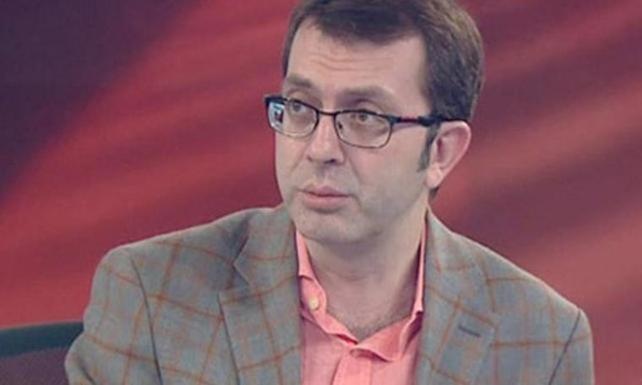 Turgay Güler, Mahmut Tanal'a tazminat ödedi