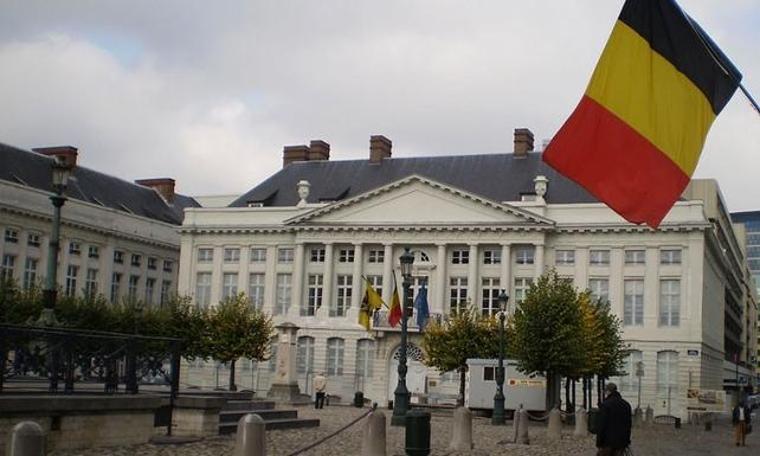 Belçika'yı bira kurtaracak!