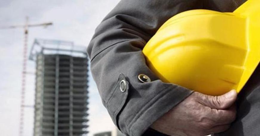 Ağustos ayında en az 148 işçi yaşamını yitirdi
