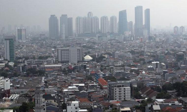Batan başkenti taşımak...