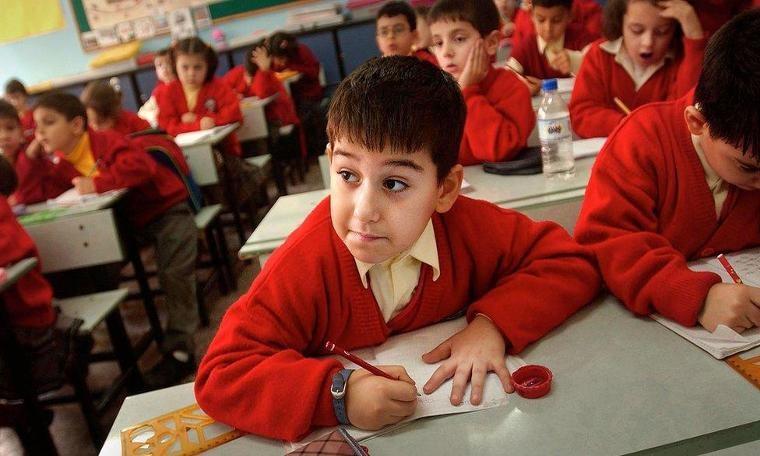 Okullar açılıyor: Türkiye'de eğitim masrafları ne kadar yükseldi?