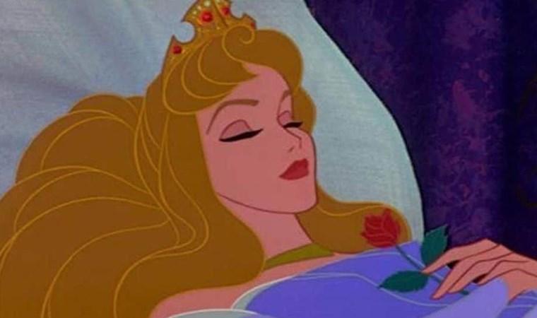 Dünya bu evlilik teklifini konuşuyor... 'Uyuyan Güzelin' sonu böyle değişti