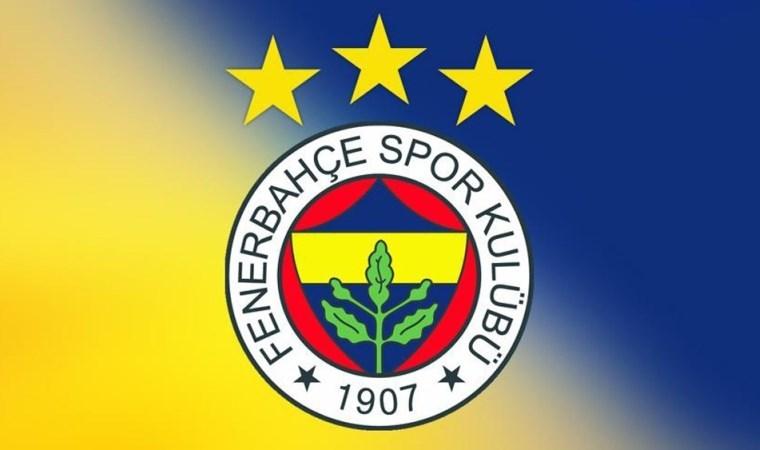 Fenerbahçe'de transfer atakları
