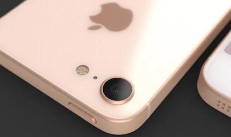 iPhone SE 2'nin fiyatı netleşiyor!