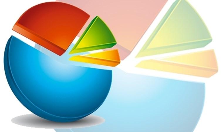 Artıbir Araştırma Şirketi'nin son seçim anketinden çarpıcı sonuç