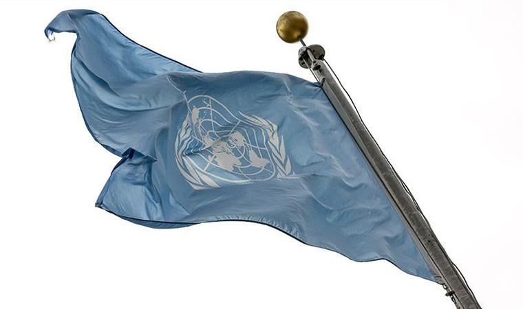 BM'den yeni Libya çağrısı