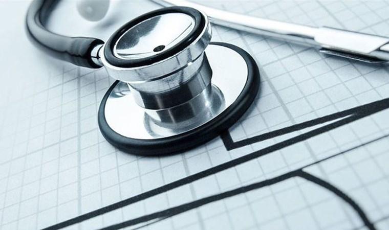 """Sağlık Bakanlığı'ndan """"grip"""" açıklaması"""