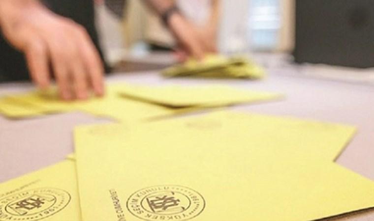 Eski AKP'li Özdağ erken seçim için tarih verdi