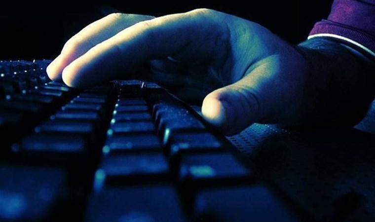 İşte siber dolandırıcıların yeni tuzağı
