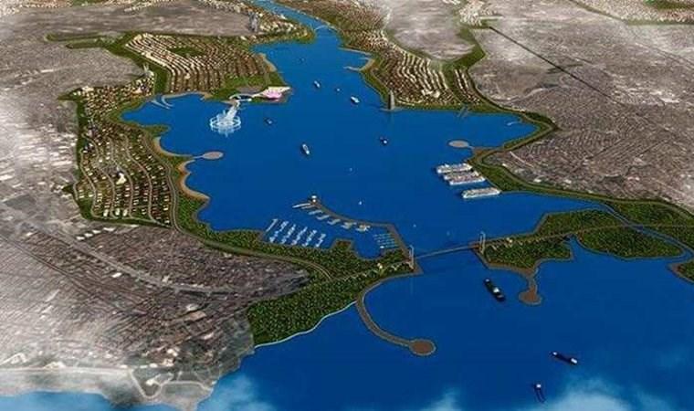 Biz, Onlar ve Kanal İstanbul