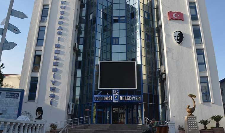 Kılıçdaroğlu talimat vermişti, Kuşadası Belediyesi'nde asgari ücret net 2 bin 500 oldu