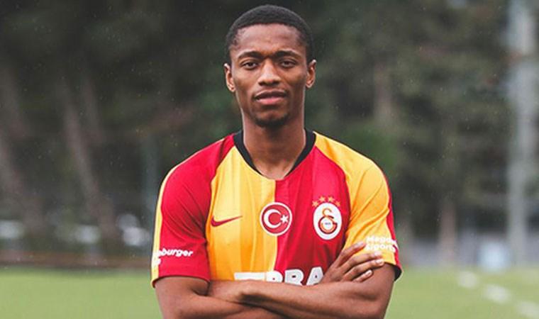 Galatasaray, o 3 ismin lisansını çıkarttı!