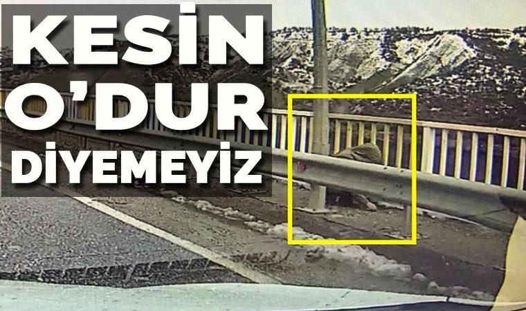 'Gülistan'ın son görüntüsü'ne dair ailesinden açıklama