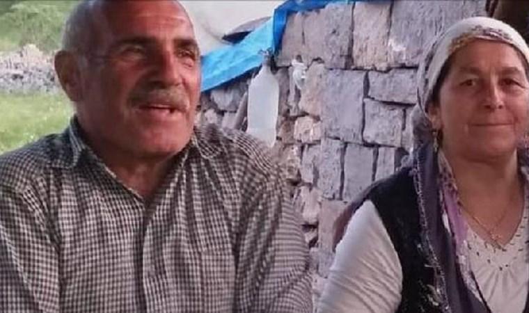 11 Ocak'tan beri kayıplar! Papaz Diril: 'Hayatta olduklarını umuyoruz'