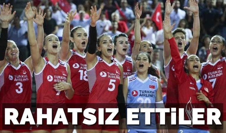 AKP'den gerici sözlere destek: Kararlı olalım, başkana sahip çıkalım