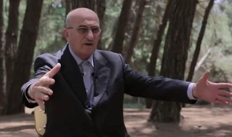 FETÖ'nün üst düzey yöneticilerinden Bekmezci ve Sarı yakalandı