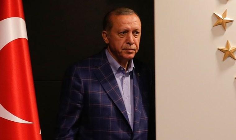Erdoğan'ı zora sokacak görüntüler! CHP'li isim sosyal medyadan paylaştı